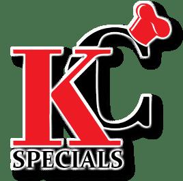 KC Specials