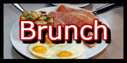 kc specials categories Brunch