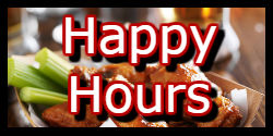 kc specials categories happy hours