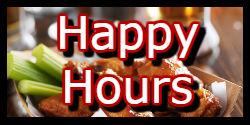 kc specials categories happy hours