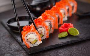 kansas-city-sushi-image