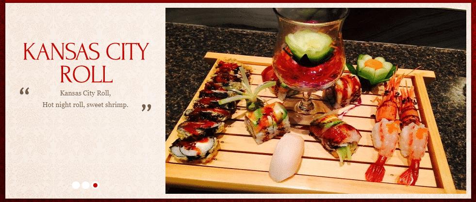 kc-sushi-restaurant-image