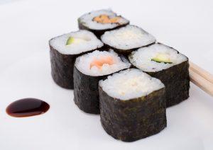 sushi-stock-image-kc