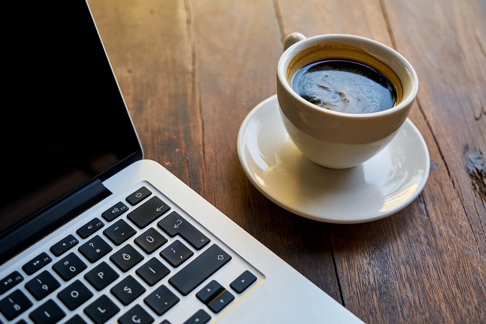 Best Coffee Shops in Kansas City in 2021