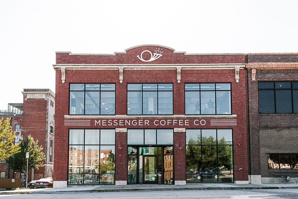 Messenger-Cafe-kansas-city-coffee