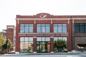 Messenger-Cafe-kansas-city-coffee