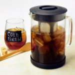 cold brew coffee kc