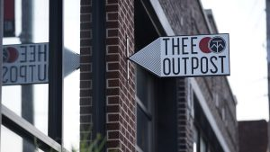 thee-outpost-best-kansas-city-coffee-image