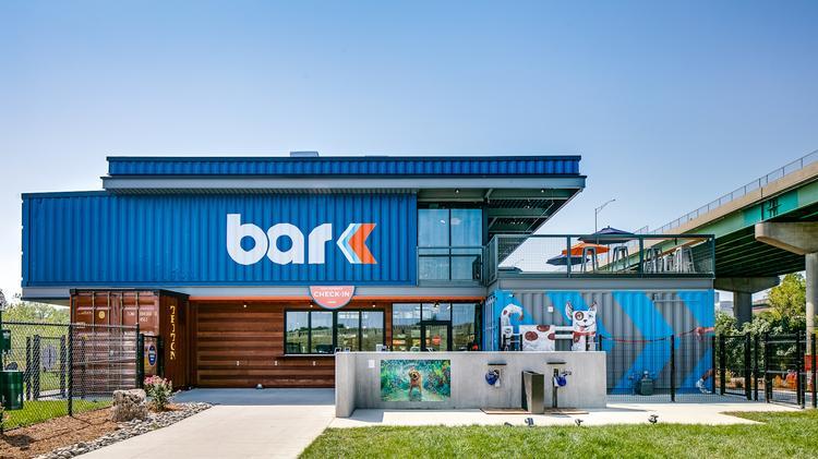 bar-k-dog-park-and-bar-happy-hour