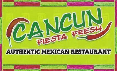 cancun-fiesta-fresh-authentic-mexican-restaurant