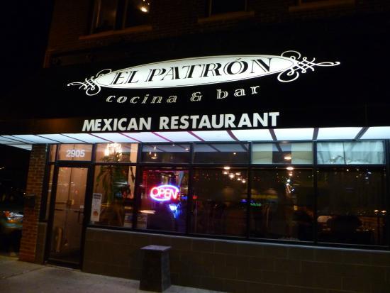 el-patron-kansas-city-taco-tuesday