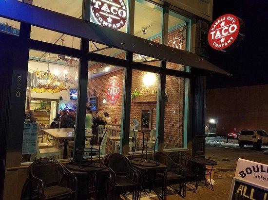 kansas-city-taco-company-tuesday-taco-specials