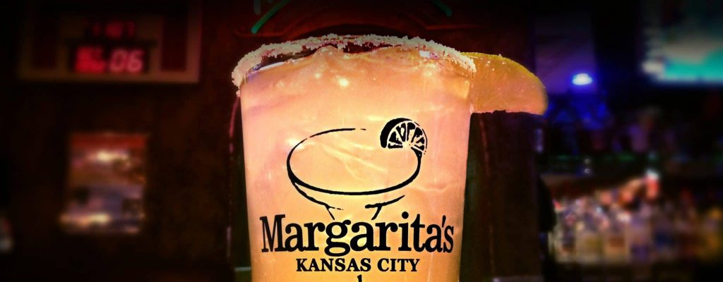 margaritas-kansas-city-queso
