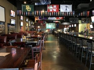 overtime-sports-bar-taco-tuesday