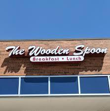 wooden spoon brunch op