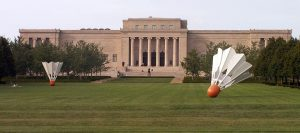 The Best Museums in Kansas City Nelson-Atkins-Art-museum-image