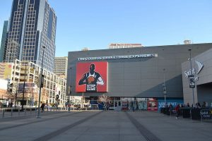 college-basketball-museum