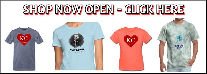 KC Shop