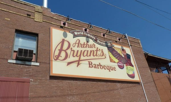 arthur-bryants-KC-Barbecue