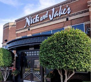 nick-and-jakes-shawnee-happy-hour-image