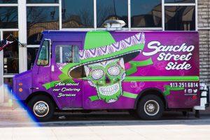 Sancho-Street-Truck-taco-Tuesday