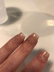 first-star-nail-salon-shawnee